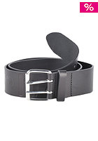 CARHARTT Military Belt black/ silver