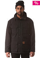 CARHARTT Mosley Jacket black