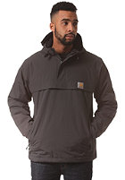 CARHARTT Nimbus Jacket eclipse