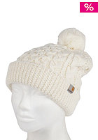 CARHARTT Paladin Bobble Had snow