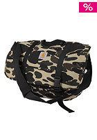 CARHARTT Parcel Bag camo island