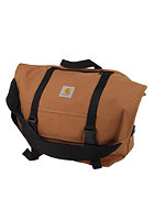 CARHARTT Parcel Bag carhartt brown
