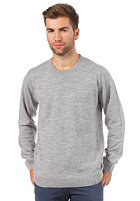 CARHARTT  Playoff Sweater grey