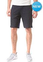 CARHARTT Porter Sweat Short duke blue heather/resolution