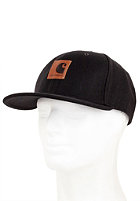 CARHARTT Precision Cap black