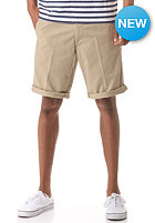 CARHARTT Presenter Short safari rinsed