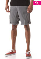 CARHARTT Presenter Short sparrow rinsed