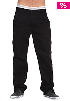 CARHARTT Primary Pant black stone washed