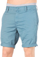 CARHARTT Prime Bermuda Short seattle blue