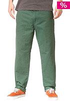 CARHARTT Prime Pant bottle green