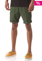 CARHARTT Prime Short evergreen rinsed