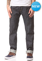 CARHARTT Privateer Denim Pant blue rigid