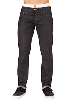 CARHARTT Privateer Pant blue rigid