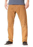 CARHARTT Privateer Pant hamilton brown