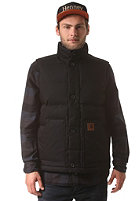 CARHARTT Quincy Vest black