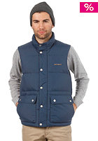 CARHARTT Raleigh Vest federal/carhartt brown