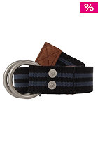 CARHARTT Ranker Belt federal/black/latigo
