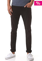 CARHARTT Rebel Chino Pant black