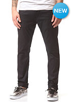 CARHARTT Rebel Chino Pant jet rigid