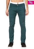 CARHARTT Rebel Chino Pant legion blue