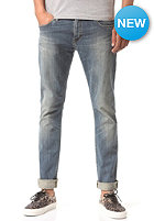 CARHARTT Rebel Denim Pant blue coast washed