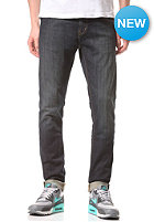 CARHARTT Rebel Denim Pant blue/graft washed