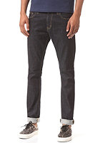 CARHARTT Rebel Denim Pant blue/rinsed