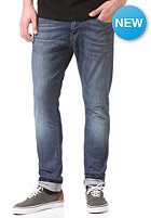 CARHARTT Rebel Denim Pant blue strand washed