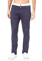 CARHARTT Rebel Pant blue penny