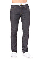CARHARTT Rebel Pant blue rinsed