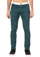 CARHARTT Rebel Pant legion blue
