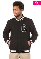 CARHARTT Record Jacket black