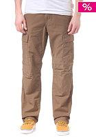 CARHARTT Regular Cargo Pant bronze rinsed