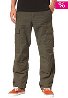 CARHARTT Regular Cargo Pant cypress