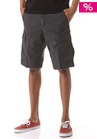 CARHARTT Regular Cargo Short eclipse rinsed