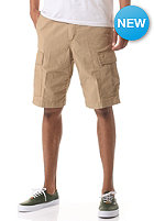 CARHARTT Regular Cargo Short haze rinsed