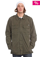 CARHARTT Reserve Jacket cypress stone washed