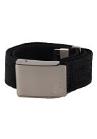 CARHARTT Reverb Belt black