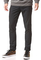 CARHARTT Riot Chino Pant deep night rigid