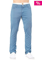 CARHARTT Riot Chino Pant marsh mill washed