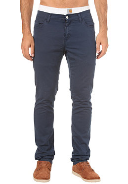 CARHARTT Riot Pant federal
