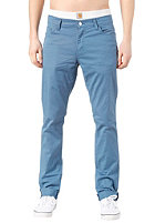 CARHARTT  Riot Pant fjord mill washed