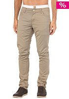 CARHARTT Riot Pant leather