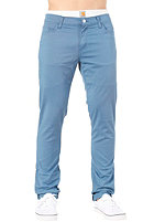CARHARTT  Riot Pant marsh mill washed