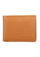 CARHARTT Rock-It Wallet buckskin