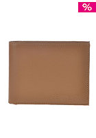 CARHARTT Rock-it Wallet hamilton brown