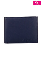 CARHARTT Rock-it Wallet navy