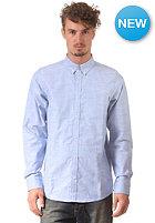 CARHARTT Rogers L/S Shirt bleach