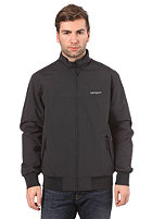CARHARTT Sail Jacket black/broken white