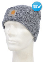 CARHARTT Scott Watch Beanie jet/white